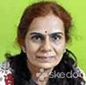 Dr. Prabha Mohan-Gynaecologist
