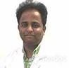 Dr. S.R.K. Dikshith-Orthopaedic Surgeon