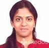 Dr. S. Nasreen Banu-Neonatologist