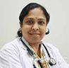 Dr. Lakshmi Godavarthy-General Physician