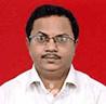 Dr. Kamera Sateesh Kumar-Neurologist