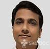 Dr. Srinivas Tadaraj-Paediatrician
