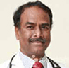 Dr. G.Ravikanth-Cardiologist