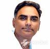 Dr. Anand Naragani-Orthopaedic Surgeon