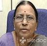 Dr. E.Adilakshmi-Gynaecologist