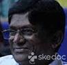 Dr. G.Jagannath-Psychiatrist