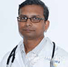 Dr. Ravikiran Abraham Barigala - Infectious Diseases Specialist in Jubliee Hills, Hyderabad