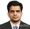 Dr. Y. Rami Reddy-Gastroenterologist
