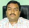Dr. C.P.Sudheer-ENT Surgeon