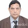 Dr. P.N.Prasad-Orthopaedic Surgeon