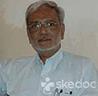 Dr. Prabhakar Korada-Psychiatrist