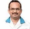 Dr. D.Upender-Ophthalmologist