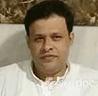 Dr. Osman Shareif-General Physician