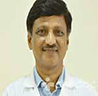 Dr. G Ramesh Babu-General Surgeon