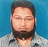Dr. Md.Shabbir Ahmed-Paediatrician