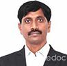 Dr. Chava Anjaneyulu-ENT Surgeon