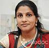 Dr. Swapna Chekuri-Gynaecologist