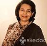 Dr. Amitha Indersen-Gynaecologist
