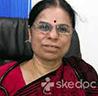Dr. S.T. Rama Sundari-Gynaecologist