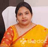 Dr. Swetha Thumula-Gynaecologist