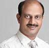 Dr. Praveen K Nandagiri-Cardio Thoracic Surgeon