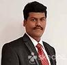 Dr. Kirthi Theja-Neurologist