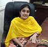 Dr. K.Prapulla Reddy-Paediatrician