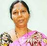 Dr. S. Rohini Devi-Gynaecologist