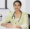 Dr. Razia Adam Kadwa-Paediatrician