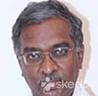 Dr. C. Subramanyam-ENT Surgeon