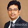 Dr. K.Sandeep Reddy - General Physician in Gachibowli, Hyderabad