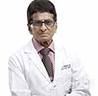 Dr. B.V.Rama Raju-Urologist
