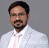 Dr. Jagadeesh Kumar V-General Physician