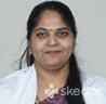 Dr. P. Venkata Sushma-Radiation Oncologist