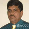 Dr. Ravi Prasad Challa-Ophthalmologist