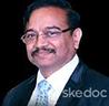 Dr. K.R.Meghanadh-ENT Surgeon