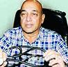Dr. Mohan Gupta-General Surgeon
