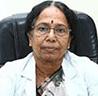 Dr. Kadambari Balaiah-Gynaecologist