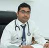 Dr. Harish Nerella-General Physician