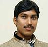 Dr. M.S.Praveen Kumar-Physiotherapist