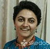 Dr. Shruti Ganatra-Physiotherapist