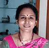 Dr. P. Suchitra-Paediatrician