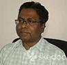 Dr. P.Ashok Kumar-Urologist