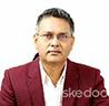 Dr. Chandra Bhushan-Orthopaedic Surgeon