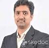 Dr. G.Ananth-Neuro Surgeon