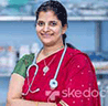 Dr. C.Swapna Rao-Gynaecologist