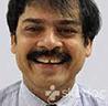 Dr. B.Venkateshwar Rao-Ophthalmologist