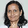 Dr. Shashi Kala Jain-Gynaecologist