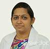Dr. Sushma Kutchalakanti-ENT Surgeon