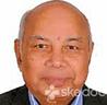 Dr. D.Sreedhar-Neurologist